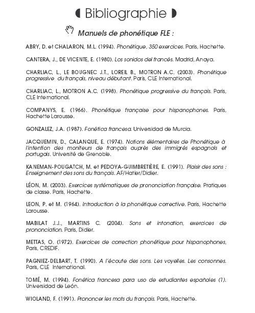 De Succes Complex Pickering Exercices De Phonetique Francaise A Imprimer Smithvilletexashistory Com